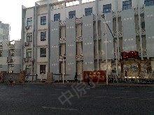 南京市凤凰街小学
