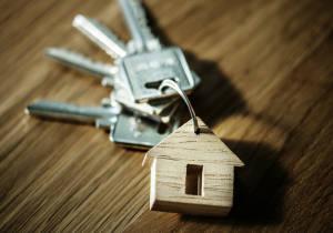 住房公积金要改革,但不能取消