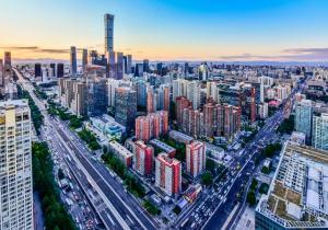韩正:时刻绷紧房地产调控这根弦 防止资金违规流入房地产市场
