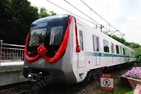 地铁2号线最新通车时间又双叒变啦??