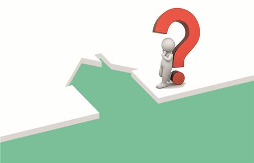 购房贴士:好的户型有一些怎么样的标准