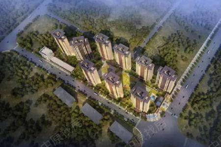 广银海棠湾